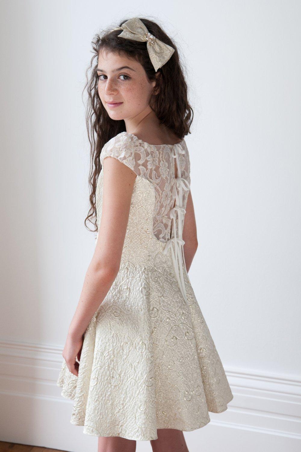 Cheap Young Bridesmaid Dresses Wedding Dresses In Jax