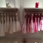 David Charles Opens New Boutique In Pudong, Shanghai