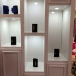 David Charles Hits China With New Changzhou Store