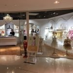 David Charles Announces New Boutique in Hongqaio, Shanghai
