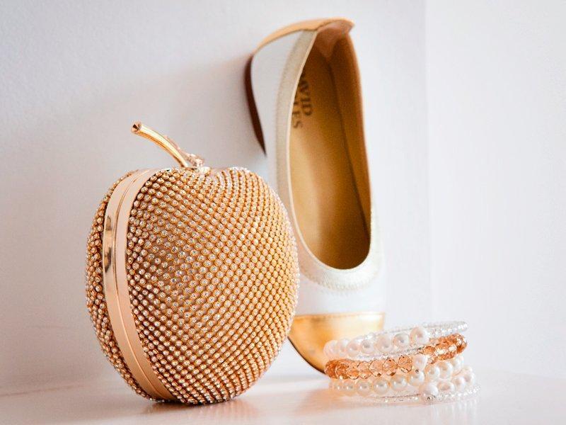 girls designer accessories