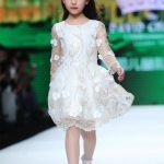 Shanghai-Fashion-Show_10