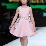Shanghai-Fashion-Show_17