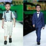 Shanghai-Fashion-Show_23