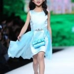 Shanghai-Fashion-Show_4
