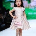 Shanghai-Fashion-Show_6