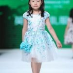 Shanghai-Fashion-Show_7