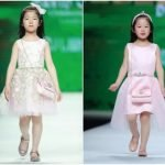Shanghai-Fashion-Show_8