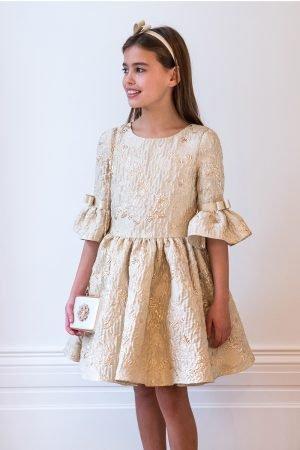 Junior Prom Dresses | Shop Online Today | David Charles