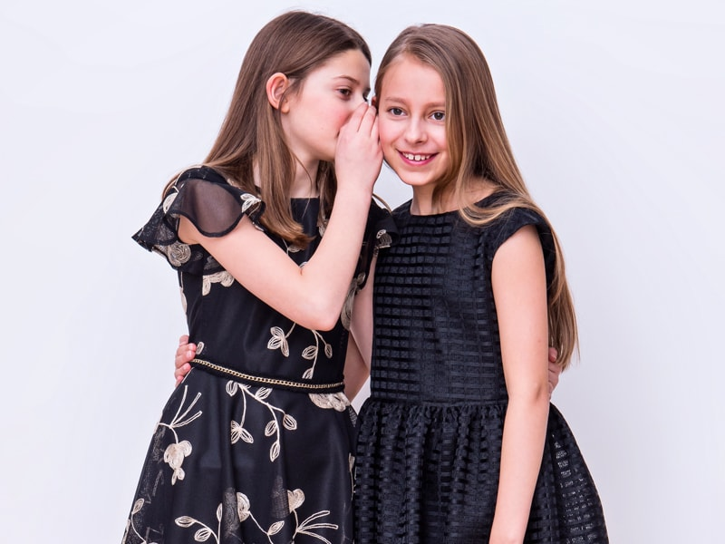 3d536cfa8 Iconic Brand for Girls  Occasion Dresses