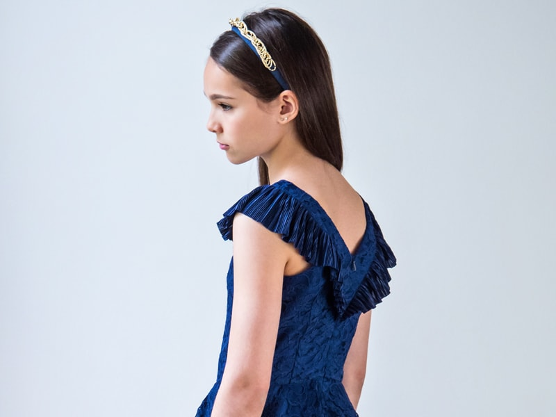 5f8e8a7f5a3 Iconic Brand for Girls  Occasion Dresses