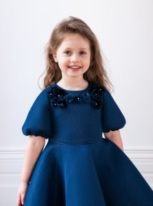 Winter Trends for Children's Clothing/ Autumn Trends for Children's Clothing/ Dressing Your Child for Autumn / Dressing your Child for Winter