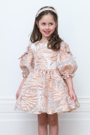 1f2ec8476d29c Buy Girls Designer Dresses Online | David Charles