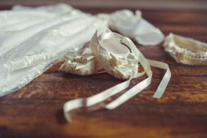 How to dress for a christening