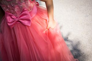 cotillion dresses for 12-year-olds