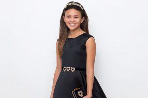 cute semi formal dresses for juniors