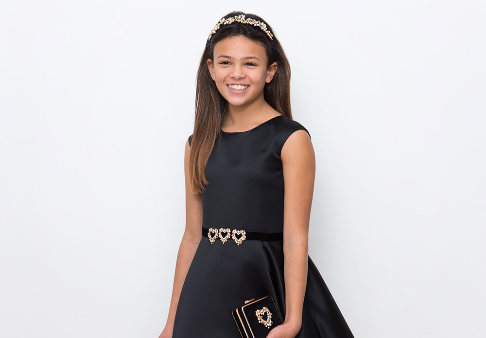 cute semi formal dresses for juniors