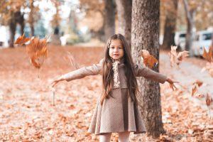 long sleeve semi formal dresses for juniors